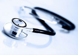 Medical services of Saint-Lary in Pyrenees