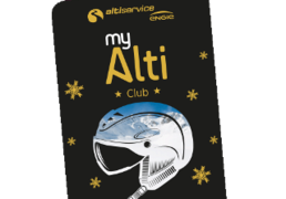 carte my alti saint-lary