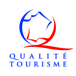 The Tourist Office of Saint-Lary, in Pyrenees, is classified