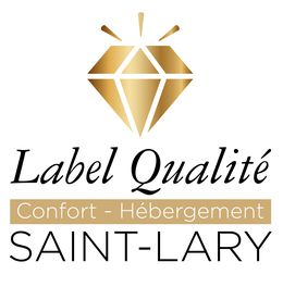 Label Quality Comfort Accommodation Saint-Lary in Pyrenees