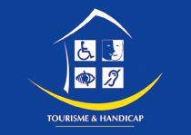 Tourims and Disabilities certification, Saint-Lary