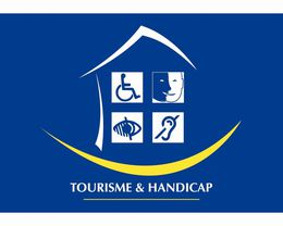 Label Tourism and Handicap awarded to Saint Lary, Pyrenees