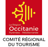 Regional Committee of Tourism Occitanie