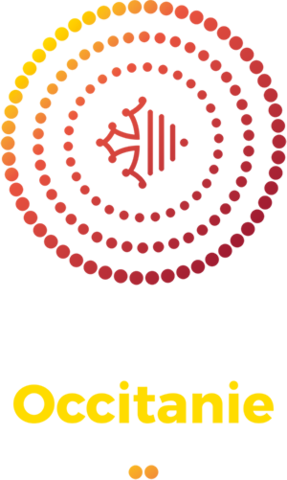 Grands sites occitanie