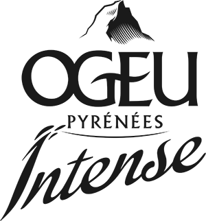 Ogeu Pyrenees, partner of Saint-Lary